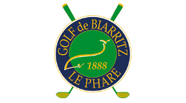 Golf Biarritz le Phare