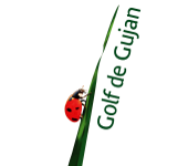 Golf Bluegreen Gujan-Mestras
