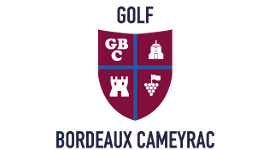 Bordeaux Cameyrac