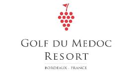 Golf du Médoc
