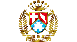 Golf Club Lac d'Annecy
