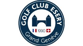 Golf d'Esery