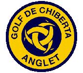 Golf de Chiberta Anglet