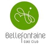 Golf de Bellefontaine