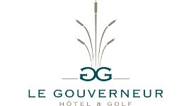 Golf du Gouverneur