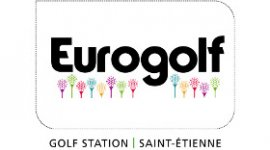 Eurogolf St Etienne