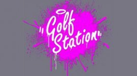Golf Station