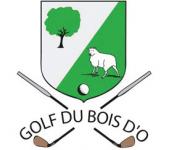 Golf du Bois d'Ô