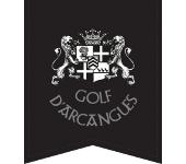 Golf d'Arcangues