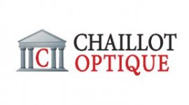 Challiot Optique