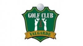 Golf club Valgarde