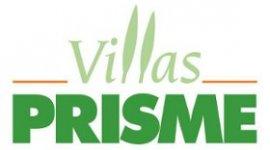 Villa Prisme