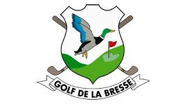 Golf de la Bresse
