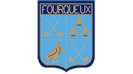 Golf & Country Club de Fourqueux