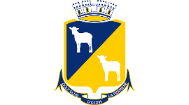 Golf Club d'Ozoir-la Ferrière