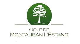 Golf Montauban l'Estang