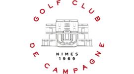 Golf Nîmes Campagne