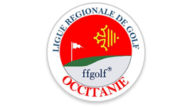 Ligue Golf Occitanie