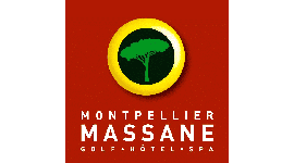 Golf de Massane