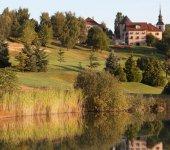 Golf Club d'Esery