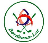 Golf Bluegreen Bordeaux - Lac